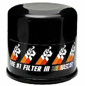 K&N Oil Filter - Pro Series PS-1008 FOR Infiniti Q70 3.5 Hybrid (Y51)