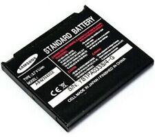 Genuine Samsung Batería AB423643CE para Phone E840 U100 U600 X820 X830