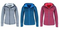 The North Face - Hikesteller Ladies Fleece Jacket
