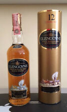 Scotch Whisky GLENGOYNE - 70 cl 12 - years