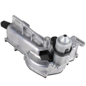Nehmerzylinder Aktuator Kupplung für Smart Forfour 454 Mitsubishi 1.5 3981000067