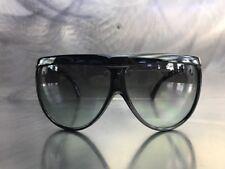 Occhiali Da Sole Donna VonZipper Sunglasses - Pandora Black