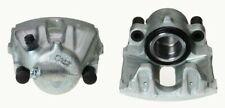 QUALITY FRONT LEFT BRAKE CALIPER FITS VOLVO C70 S70 V70 850 2.3 2.4 2.0 2.3