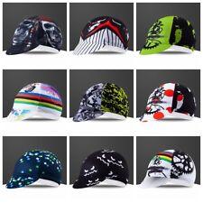New Weimostar Cycling Cap Bike Hat Headband Cycling Cap Bicycle Helmet Wear Hat