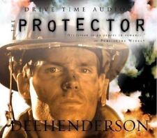 New: The Protector - The O'Malley Series #4 - Dee Henderson