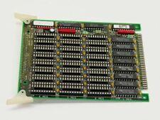 Pacific Data Products 1MB Memory Upgrade Board LaserJet IIP/III/IIID/IIIP 12186