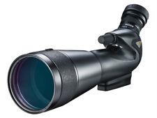 *New Nikon Prostaff 5 Spotting Scope 20-60x 82mm Armored Black 6975