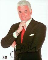 John O'Hurley Signed Autographed 8X10 Photo Seinfeld Pose GA776204