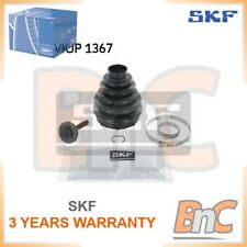 SKF FRONT DRIVE SHAFT BELLOW SET FORD FOCUS C-MAX FOCUS II DA OEM VKJP1367