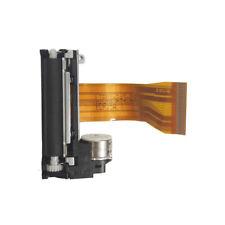 Nuevo Cabezal De Impresión Para Impresora Térmica Lable LTP01-245-11 58MM Ancho de impresión