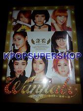 AOA Single Album Vol. 2 - Wanna Be CD NEW Sealed K-POP KPOP Rare OOP Wannabe