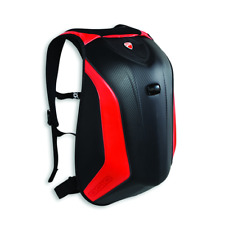 Ducati B1 Redline  X Molded Backpack by OGIO  #981040452