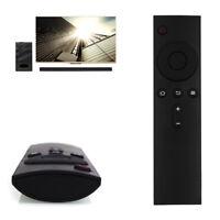 Smart remote controller for mi tv set-top box remote control 3 2 1 generation_fw