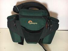 LOWEPRO OFF TRAIL 2 Belt Waist Pack Camera Case