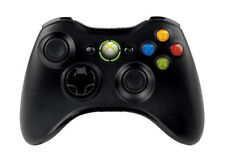 NEW!!! Official Microsoft Xbox 360 Wireless Controller for Xbox 360 and Windows