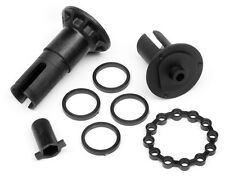 HPI Racing 85269 Differential Outdrive Set Cup Racer 1M