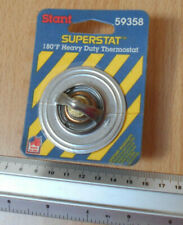 Stant Superstat 180 degrees F degrees Heavy Duty Thermostat 59358