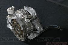 orig VW Passat 3C B6 CC R36 299PS KFE Automatik Getriebe gear box 09M300036C X