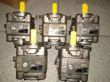 PGM4-30/020RA11VU2  NEW REXROTH PUMP