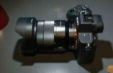 SONY A7II + SONY ZEISS FE 24-70MM F4 TOP CONDITION
