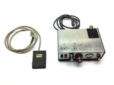 Pacer Technology Controller & TSD1134-3 Footswitch