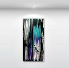 Modern abstract original painting by Robyn Rumbold