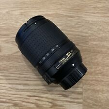Nіkоn 18-140mm f3.5-5.6 АF-Ѕ G ЕD VR DХ Lens Excellent Condition