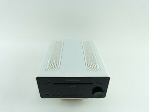 Cambridge Audio One MK2 All in One System + Rechn./2J. GEWÄHR!
