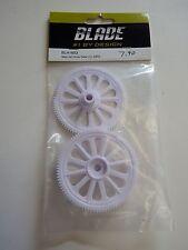 BLADE - Main Tail Drive Gear (2): B450 - Model # BLH1653