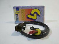 Cable Fit Cable Adaptable Original C7 For Alfa Romeo - FIAT - Lancia