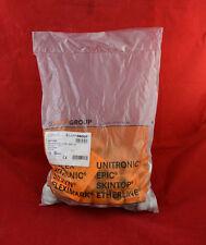 50x LappKabel Skintop STR-M 25x1,5 53111530 Kabelverschraubung Neu OVP