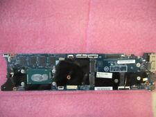 QTY 1x Lenovo Thinkpad X1 Carbon Gen2  motherboard i7-4600U 8GB 00HN769 X1C