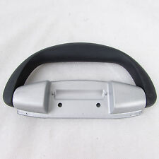 Samsonite Oyster Suitcase HANDLE Part Spares GREY BLACK SILVER