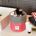 Baril Cosmétique Trousse de Toilette Maquillage Rangement Voyage articles