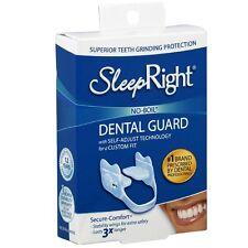 Denture Care Set/Kit