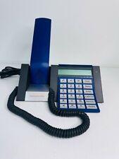 VINTAGE BANG & OLUFSEN Telephone - BEOCOM 2500 - Rare / Vintage / Collectible