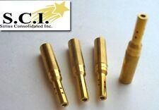 HONDA CB550 CB650 CB750 CB750A CARB PUSH IN SLOW JETS #48
