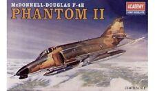 ACADEMY MODELS F-4E Phantom Ii 1:144 ACD12605