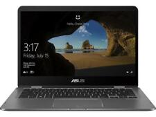 "ASUS UX461UA-Q52SP-CB 14.0"" Laptop, French Bilingual Intel Core i5 8th Gen 8250U"