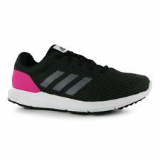 adidas Running & Jogging Fitnesses Shoes for Women