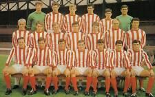 SUNDERLAND FOOTBALL TEAM PHOTO>1967-68 SEASON