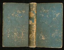 Wieland Christoph Martin Aristipp 3 Wielands 1801 und einige seiner Zeitgenossen