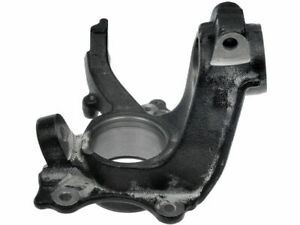 Front Left Steering Knuckle For 99-10 VW Jetta Beetle Golf 1.8L 4 Cyl NX64K6