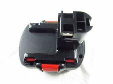 3.0Ah Drill Battery for Bosch 12V PSR 12-2,2 607 335 542,2607335542 Cordless