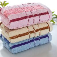 Cotton Egyptian Towels Set Bale Bath Sheet Hand Large Luxury Stripe Towel tall