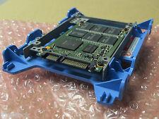 D500T-Dell OptiPlex 980 SSF sottile 64 GB SATA SSD HARD DISK CON CADDY R494D