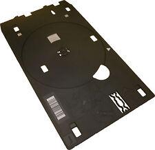 Original Canon CD Halterung CD Tray [Typ J] [QL2-6297] iP 7250 | MX 925