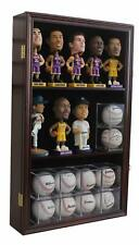 Action Figures / Precious Figurines Cabinet Display Case Shadow Box