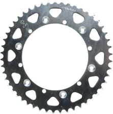 JT Sprockets Steel Sprocket JTR853.50 Gray JTR853 50 24-9871 JTR853-50 55-85350