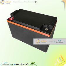 12V 100Ah LiFePO4 Battery pack DIY solar storage customization factory assembly